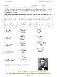 completing the square worksheet math 154b funstats on twitter