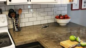 modern tile kitchen countertops. Perfect Countertops Kitchen Countertop Slate Countertops Tile Limestone  White Granite Throughout Modern O