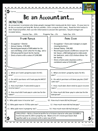 2 Grade Math Worksheets Lovely Volume Worksheet Collection End Of ...