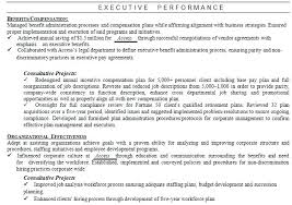 Skills Section Resume Example – Kappalab