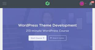 Team TreeHouse  Wordpress Development Collection  Free Team Treehouse Wordpress