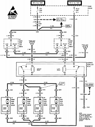 1995 pontiac grand am se 4 door 3 1v6 wiring diagram page 2