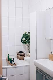 Awesome Badezimmer Deko Ikea Images Moderne Vintage