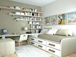 office guest room ideas. Wonderful Room Office Guest Room Ideas Home Combo Spare Pinterest Inside I