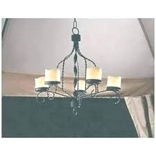 battery operated outdoor chandelier battery powered gazebo chandelier outdoor chandelier battery operated led gazebo chandelier