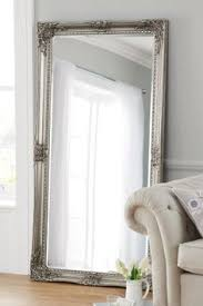 mirror 40 x 40. charlotte pewter floor mirror from next. hallway mirror! this has a classic and 40 x