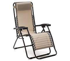 caravan canopy zero gravity lounge chair folding and reclining camp chair sportsman s warehouse