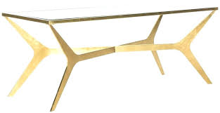 couture coffee table safavieh alec