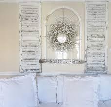 living room white fabric windows curtain globe pendant lights decorative corner pendant lights yellow microfiber sofa
