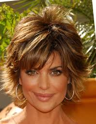 Lisa Rinna Hairstyles Lisa Rinna Latest Hairstyle Hairstyles With Shoulder