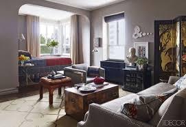 2 Bedroom Apt Nyc Decor Collection Impressive Design