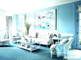 navy blue carpet living room light blue carpet blue rug living room ideas navy blue carpet navy blue carpet