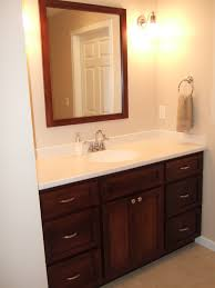 Mobile Home Kitchen Remodel How To Remodel A Bathroom In A Mobile Home Bathroom Ideas