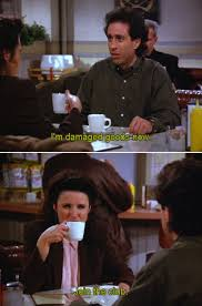 Seinfeld Quotes Inspiration Quotes About Seinfeld 48 Quotes