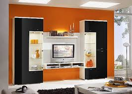 interior design furniture. cool furniture interior design contemporary photo of office home