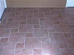Hopscotch Tile Pattern Delectable Love The New Tile So Glad I Chose The Hopscotch Pattern Makes The