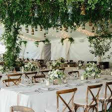 Simple Wedding Setup Designs The 5 Crazy Easy Steps To Creating Your Wedding Budget