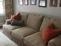 Fine Comfortable Couches Elegant 72 For Living Room Sofa Intended Perfect Design