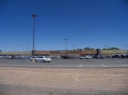 walmart in belen nm the worlds best photos of belen and old flickr hive mind
