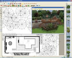 Garden And Landscape Design Software Free 3d Garden Landscaping Design Deluxe Pc Software Pdf