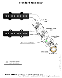 fantastic fender precision bass wiring diagram gallery p bass wiring kit generous fender precision bass wiring diagram gallery electrical