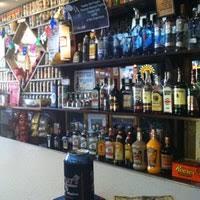 front door tavernFront Door Tavern  4 tips from 55 visitors