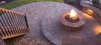 to extend concrete patios with pavers