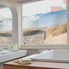 Vorhänge Rollos Co Sichtschutz Fürs Fenster Von Planen Fenster