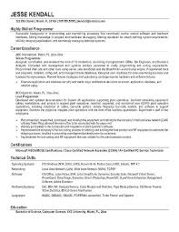 Engineer Resume Objective Here Are Network Security Resume Network
