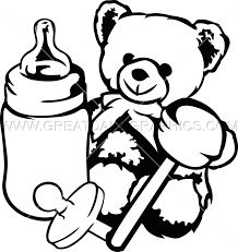 pick up toys clipart black and white. Wonderful White Black And White Pick Up Toys Clipart 59091962 For Pick Up Toys Clipart Black And White