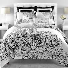 black and white comforters sets black and white comforter sets black queen size comforters