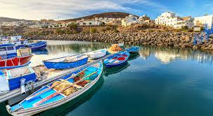 Lampedusa Hotel A Lampedusa 3 Stelle Hotel Alba Damore