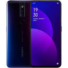 Image result for image of OPPO F11 PRO