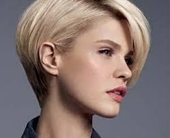 Coiffure Cheveux Fins Et Raides Femme Coupe Cheveux Degrade
