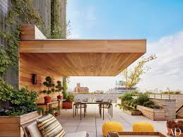 Home Design With Roof Terrace Terraces And Rooftop Designs That Are Ready For Summer