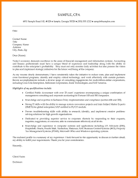 Applied Physics Letters Template Word Physics Letters Template Word ...