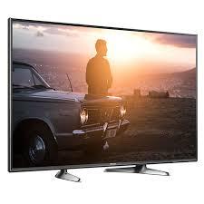panasonic tv 40 inch. panasonic tx40dx600b 40 inch 4k uhd led tv tv