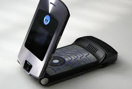 motorola phones 2016. motorola brought us the mobile phone, but ended up merged out of existence phones 2016 n