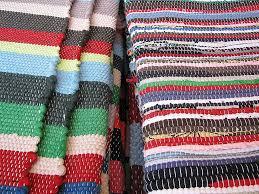 shabby chic rag rug lovely free colorful ccrochet rag rug pattern full hd wallpaper photos