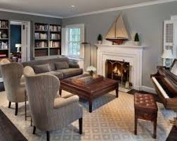 formal living room ideas with piano. Rooms On Pinterest | Baby Grand Pianos, Upright Piano And Formal Living Room Ideas With A