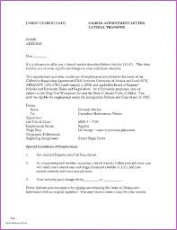 Resume Template Doc Stunning Resume Template Doc Mkma