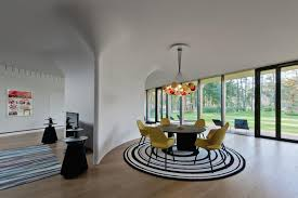 nice home dining rooms. Nice Home Dining Rooms D