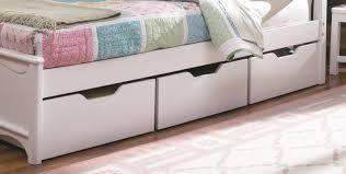 under futon storage drawers plastic under bed storage drawers wheels under bed storage drawers