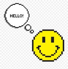More is refresh rate = pixel grid becomes more noticeable. Pin Pixel Art Circle Grid Emoji Free Transparent Emoji Emojipng Com