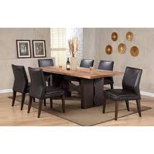 crate and barrel sofa reviews new marvellous dining room design and also acme furniture forbes marble
