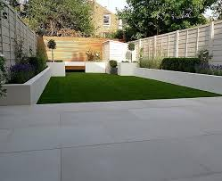 Garden Designers London Fascinating Landscapegardenerr Garden Design Services Ideas For The House