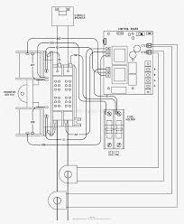 onan generator transfer switch wiring diagram wiring library generator transfer switch wiring diagram latest throughout manual in