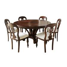 dining table png. beautiful chippendale dining room table 79 on small tables with png