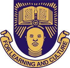 OAU Courses and Requirement
