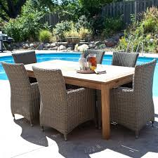 patio table outstanding sets stunning patio furniture bay patio furniture used wicker patio furniture sets